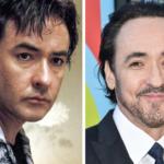 15 attori che non hanno mai trovato il loro posto a Hollywood