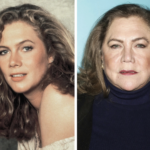 12 bellezze degli anni '80 e '90 che quasi nessuno ricorda oggi