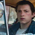 I prossimi film di Tom Holland: cosa ci aspetta per l'attore di Spider-Man