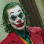 """Ci sarà un secondo capitolo di """"Joker""""?"""