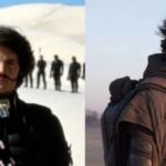 """Video confronta le versioni di """"Dune"""" del 2020 e del 1984 ripresa per ripresa"""