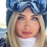 Valentina Ferragni, la sorella di Chiara insultata sui social – GUARDA