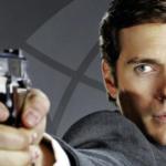 Henry Cavill sarà probabilmente il prossimo James Bond