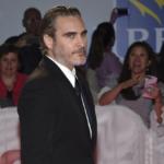 15 curiosità su Joaquin Phoenix che potresti non conoscere