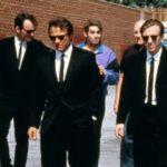 Le iene: 10 fatti dietro le quinte sul cult di Quentin Tarantino