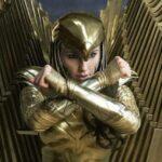 Wonder Woman 1984 potrebbe essere rimandato di nuovo?Ecco le ultime novità