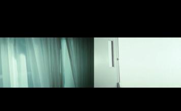 Screenshot - 26_12_2020 , 17_59_48