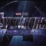 Avengers: Endgame, nuova featurette italiana (VIDEO)