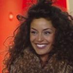 Balottelli commenta il video di Raffaella Fico – GUARDA
