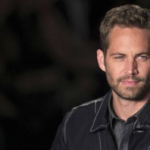 Il personaggio di Paul Walker potrebbe tornare nel prossimo 'Fast & Furious'