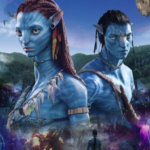Avatar 2, le prime immagini esclusive dal set