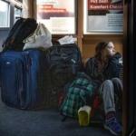 Greta Thunberg, il tweet è falso: la società ferrioviaria la sgama