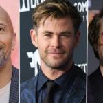 Gli attori e le attrici più pagati del 2019, secondo Forbes