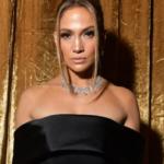Jennifer Lopez, ecco quanto guadagna ogni anno
