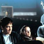 Vi spieghiamo 11 finali dei film che probabilmente avete frainteso