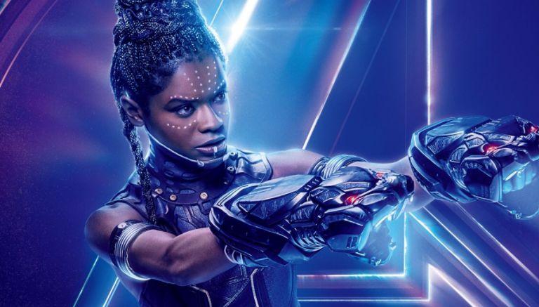 Come la Marvel può realizzare Black Panther 2 senza riformulare Chadwick Boseman