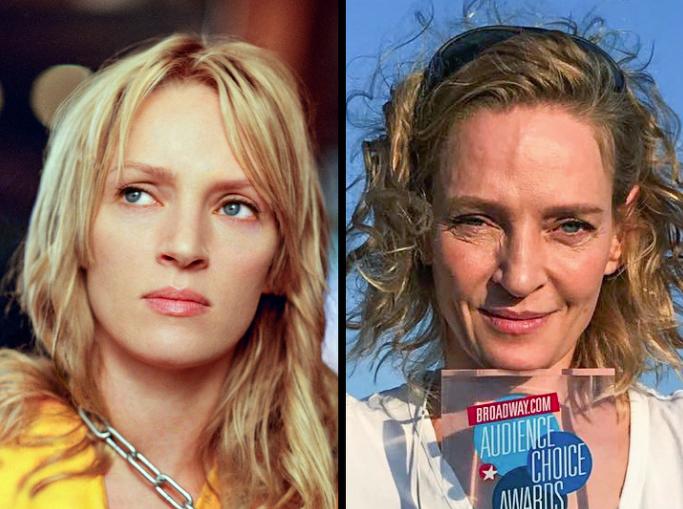 11 attori a cui i registi non affidano più grandi ruoli nei film