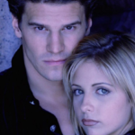 Buffy – L'ammazzavampiri: tutte le stagioni da oggi su Amazon Prime Video