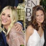 Ex celebrità che sono rimaste amiche dopo la rottura