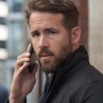 Prossimi film di Ryan Reynolds: cosa ci aspetta per la star di Deadpool