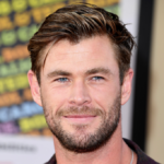 11 Ragioni per cui il mondo adora Chris Hemsworth