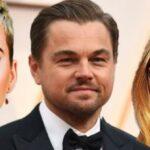 10 celebrità che soffrono di disturbo ossessivo compulsivo