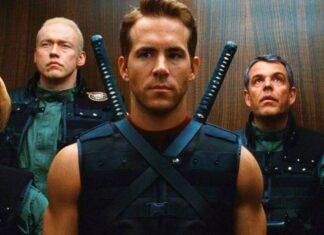 10 errori divertenti nei film degli X-Men