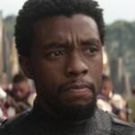 Quando inizieranno le riprese di Black Panther 2?