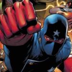 Nel prossimo Ant-Man si getteranno le basi per i Young Avengers