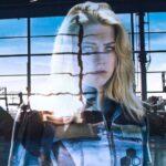 Amber Heard potrebbe essere la nuova donna invisibile dei Fantastici 4