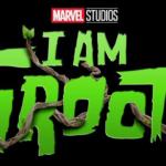 """I cortometraggi di """"I Am Groot"""" stanno arrivando su Disney +"""