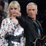 """I Jalisse contro Sanremo: """"E' il 24esimo 'no' che riceviamo in 24 anni"""""""