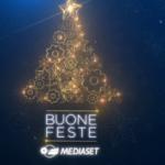 Natale e Capodanno in tv: cosa guardare su Mediaset