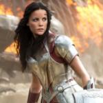Un altro personaggio chiave di Thor sta tornando in Love and Thunder