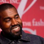 Kanye West ora vale 6,6 miliardi di dollari
