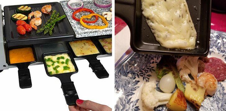 14 utensili da cucina provenienti da diversi paesi che potrebbero sorprenderti