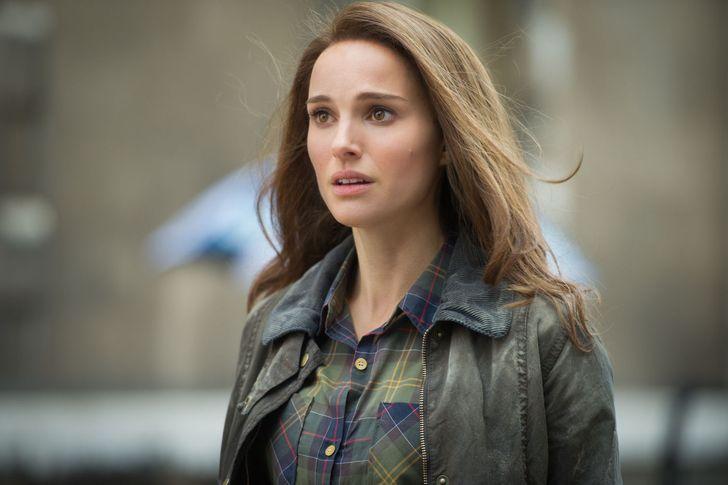 12 scelte di casting in cui i registi e i fan non si sono visti d'accordo