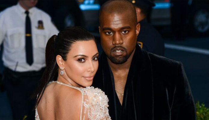 ville più impressionanti di proprietà di Kim Kardashian e Kanye West